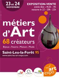 2013-affichema-1.jpg